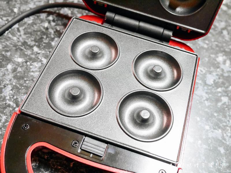 伊瑪 三盤鬆餅三明治甜甜圈機 IW-733 鬆餅機推薦 平價鬆餅機 伊瑪鬆餅機好用嗎 鬆餅機食譜 鬆餅機功用15.jpg