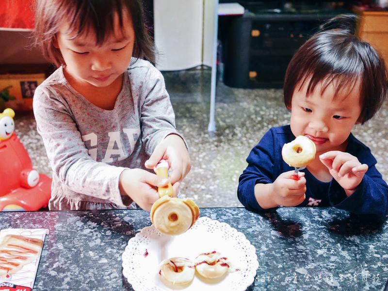 伊瑪 三盤鬆餅三明治甜甜圈機 IW-733 鬆餅機推薦 平價鬆餅機 伊瑪鬆餅機好用嗎 鬆餅機食譜 鬆餅機功用23.jpg