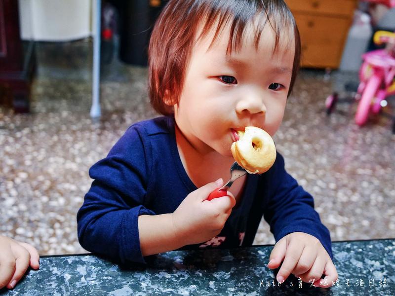 伊瑪 三盤鬆餅三明治甜甜圈機 IW-733 鬆餅機推薦 平價鬆餅機 伊瑪鬆餅機好用嗎 鬆餅機食譜 鬆餅機功用24.jpg