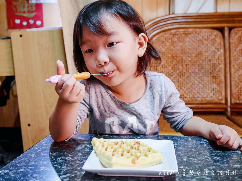 伊瑪 三盤鬆餅三明治甜甜圈機 IW-733 鬆餅機推薦 平價鬆餅機 伊瑪鬆餅機好用嗎 鬆餅機食譜 鬆餅機功用31.jpg