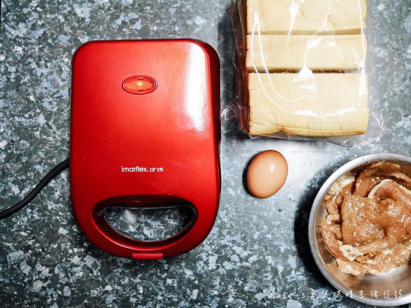 伊瑪 三盤鬆餅三明治甜甜圈機 IW-733 鬆餅機推薦 平價鬆餅機 伊瑪鬆餅機好用嗎 鬆餅機食譜 鬆餅機功用32.jpg