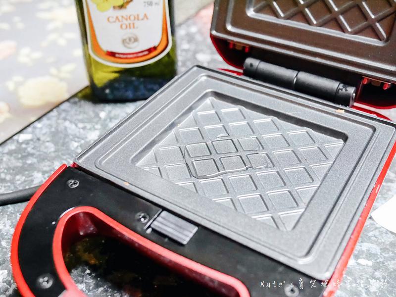伊瑪 三盤鬆餅三明治甜甜圈機 IW-733 鬆餅機推薦 平價鬆餅機 伊瑪鬆餅機好用嗎 鬆餅機食譜 鬆餅機功用33.jpg