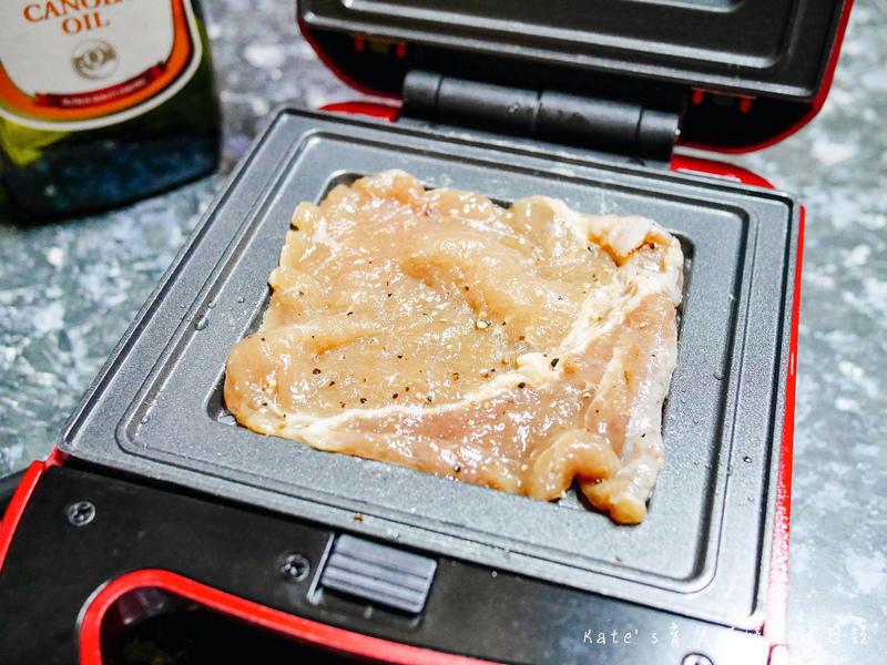 伊瑪 三盤鬆餅三明治甜甜圈機 IW-733 鬆餅機推薦 平價鬆餅機 伊瑪鬆餅機好用嗎 鬆餅機食譜 鬆餅機功用36.jpg