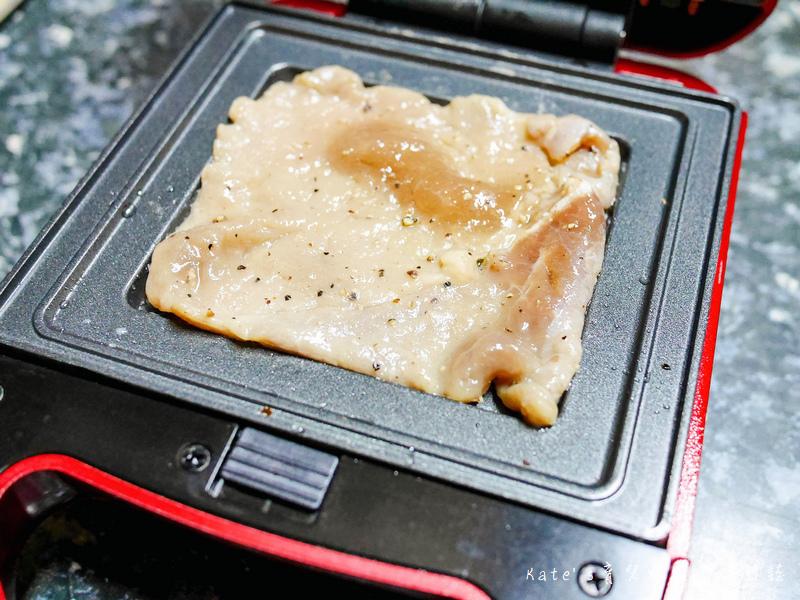 伊瑪 三盤鬆餅三明治甜甜圈機 IW-733 鬆餅機推薦 平價鬆餅機 伊瑪鬆餅機好用嗎 鬆餅機食譜 鬆餅機功用37.jpg
