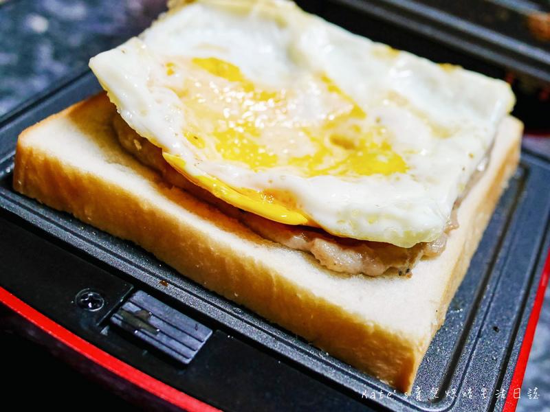 伊瑪 三盤鬆餅三明治甜甜圈機 IW-733 鬆餅機推薦 平價鬆餅機 伊瑪鬆餅機好用嗎 鬆餅機食譜 鬆餅機功用38.jpg
