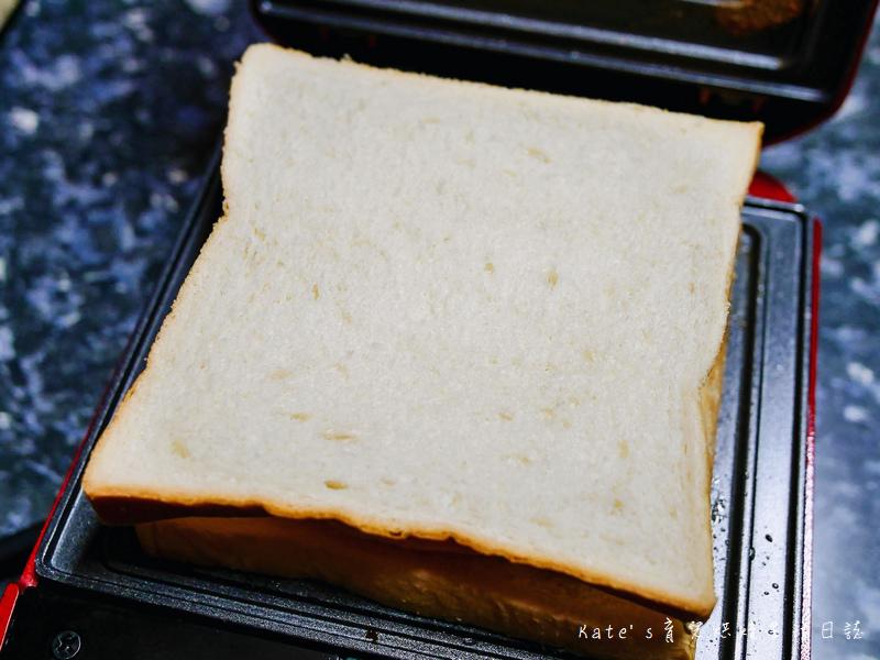 伊瑪 三盤鬆餅三明治甜甜圈機 IW-733 鬆餅機推薦 平價鬆餅機 伊瑪鬆餅機好用嗎 鬆餅機食譜 鬆餅機功用39.jpg