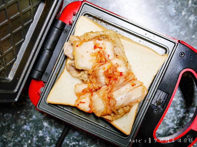 伊瑪 三盤鬆餅三明治甜甜圈機 IW-733 鬆餅機推薦 平價鬆餅機 伊瑪鬆餅機好用嗎 鬆餅機食譜 鬆餅機功用44.jpg