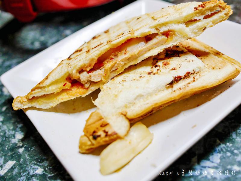 伊瑪 三盤鬆餅三明治甜甜圈機 IW-733 鬆餅機推薦 平價鬆餅機 伊瑪鬆餅機好用嗎 鬆餅機食譜 鬆餅機功用48.jpg