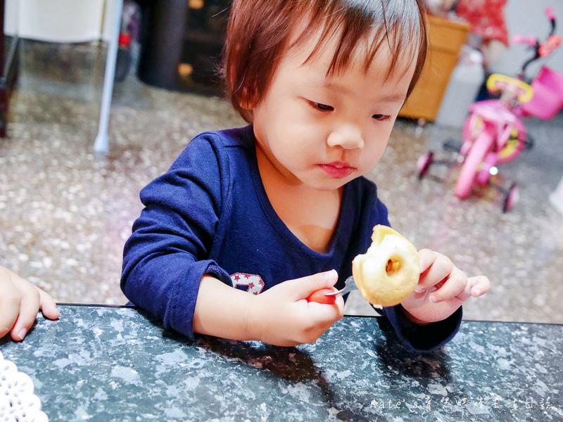 伊瑪 三盤鬆餅三明治甜甜圈機 IW-733 鬆餅機推薦 平價鬆餅機 伊瑪鬆餅機好用嗎 鬆餅機食譜 鬆餅機功用49.jpg