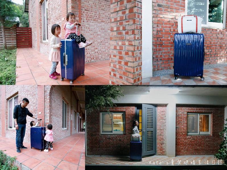 NaSaDen 納莎登 海德堡系列 28吋100%純PC超輕量箱體 純PC材質行李箱 NaSaDen海德堡 海德堡系列行李箱好用嗎 NaSaDen 納莎登 海德堡行李箱好推嗎 德國NaSaDen雪佛包0.jpg