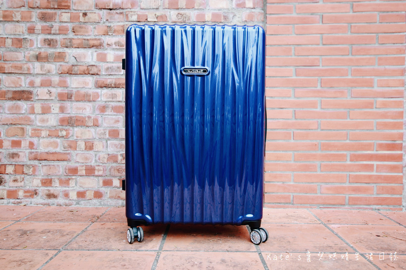 NaSaDen 納莎登 海德堡系列 28吋100%純PC超輕量箱體 純PC材質行李箱 NaSaDen海德堡 海德堡系列行李箱好用嗎 NaSaDen 納莎登 海德堡行李箱好推嗎 德國NaSaDen雪佛包16.jpg