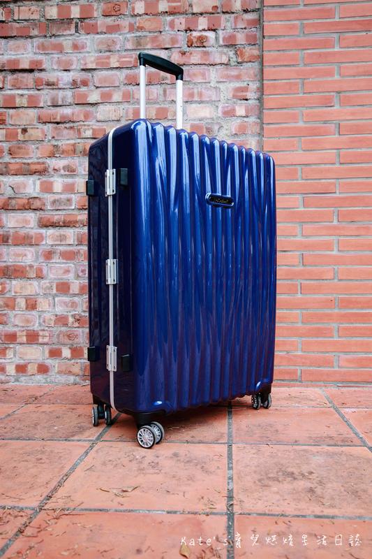 NaSaDen 納莎登 海德堡系列 28吋100%純PC超輕量箱體 純PC材質行李箱 NaSaDen海德堡 海德堡系列行李箱好用嗎 NaSaDen 納莎登 海德堡行李箱好推嗎 德國NaSaDen雪佛包18.jpg