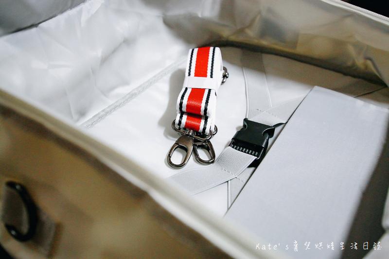 NaSaDen 納莎登 海德堡系列 28吋100%純PC超輕量箱體 純PC材質行李箱 NaSaDen海德堡 海德堡系列行李箱好用嗎 NaSaDen 納莎登 海德堡行李箱好推嗎 德國NaSaDen雪佛包22.jpg