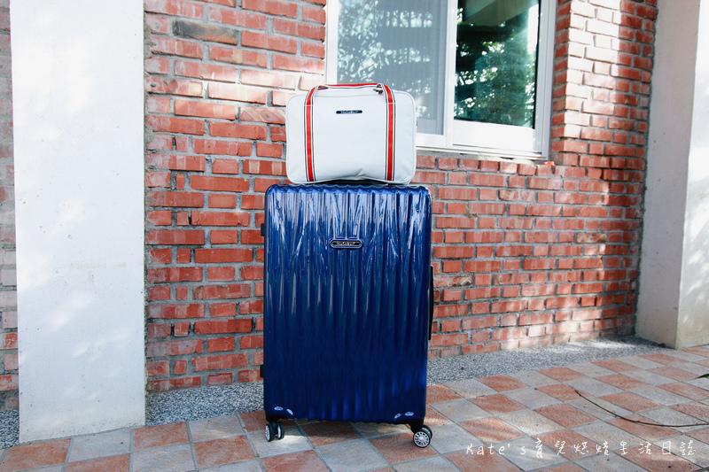 NaSaDen 納莎登 海德堡系列 28吋100%純PC超輕量箱體 純PC材質行李箱 NaSaDen海德堡 海德堡系列行李箱好用嗎 NaSaDen 納莎登 海德堡行李箱好推嗎 德國NaSaDen雪佛包23.jpg