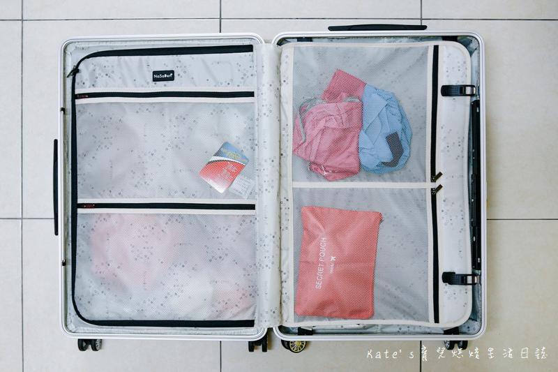 NaSaDen 納莎登 海德堡系列 28吋100%純PC超輕量箱體 純PC材質行李箱 NaSaDen海德堡 海德堡系列行李箱好用嗎 NaSaDen 納莎登 海德堡行李箱好推嗎 德國NaSaDen雪佛包24.jpg