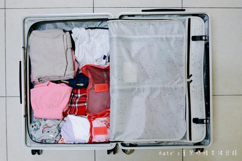 NaSaDen 納莎登 海德堡系列 28吋100%純PC超輕量箱體 純PC材質行李箱 NaSaDen海德堡 海德堡系列行李箱好用嗎 NaSaDen 納莎登 海德堡行李箱好推嗎 德國NaSaDen雪佛包25.jpg