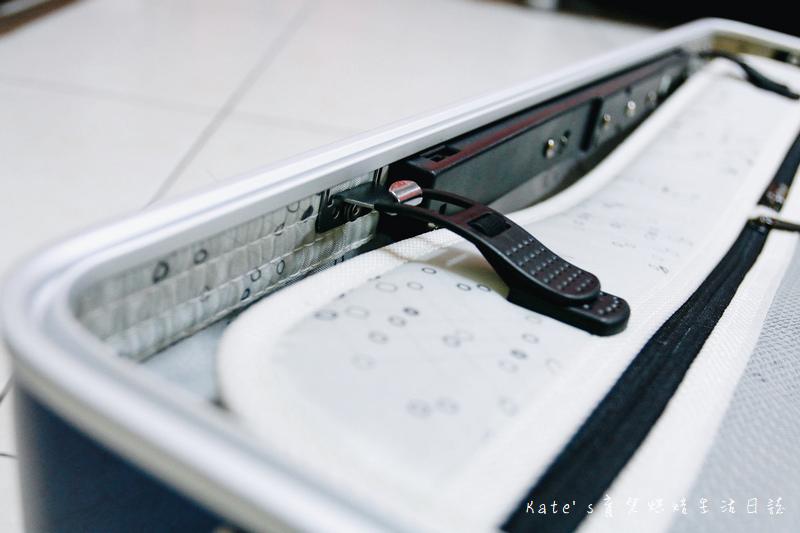 NaSaDen 納莎登 海德堡系列 28吋100%純PC超輕量箱體 純PC材質行李箱 NaSaDen海德堡 海德堡系列行李箱好用嗎 NaSaDen 納莎登 海德堡行李箱好推嗎 德國NaSaDen雪佛包30.jpg