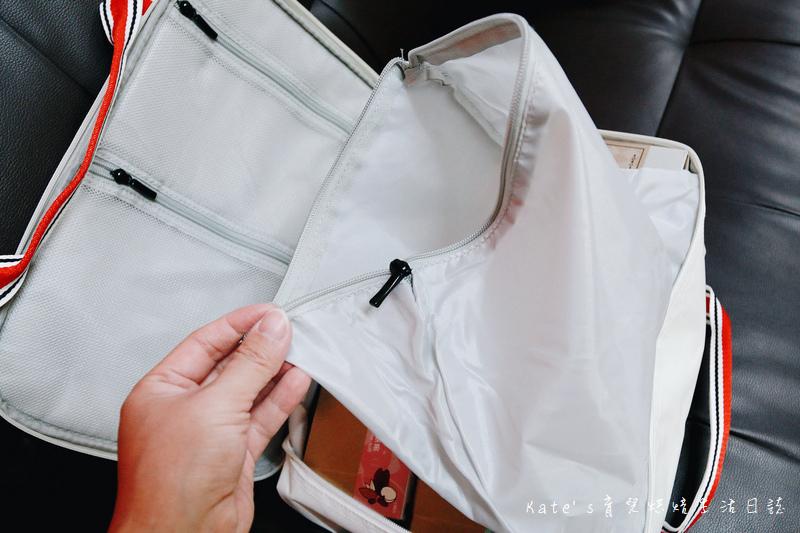 NaSaDen 納莎登 海德堡系列 28吋100%純PC超輕量箱體 純PC材質行李箱 NaSaDen海德堡 海德堡系列行李箱好用嗎 NaSaDen 納莎登 海德堡行李箱好推嗎 德國NaSaDen雪佛包33.jpg