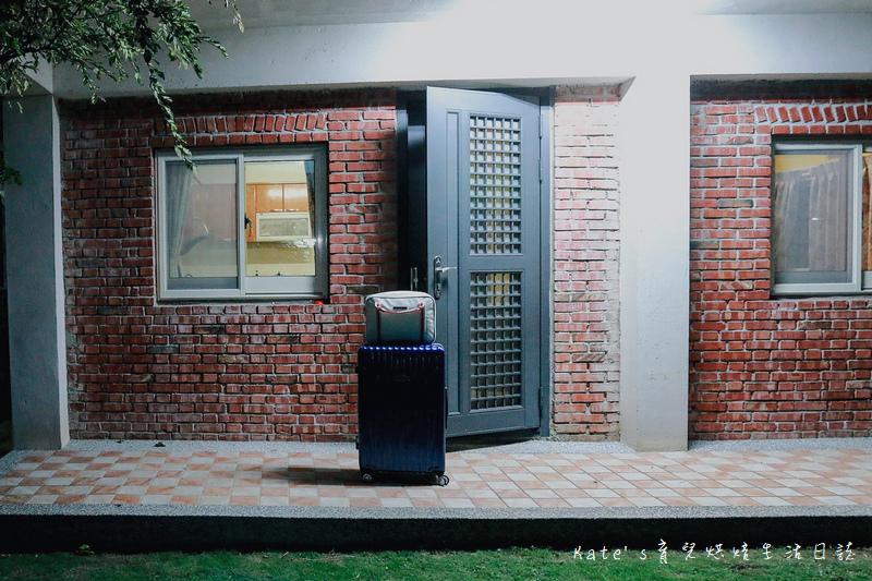 NaSaDen 納莎登 海德堡系列 28吋100%純PC超輕量箱體 純PC材質行李箱 NaSaDen海德堡 海德堡系列行李箱好用嗎 NaSaDen 納莎登 海德堡行李箱好推嗎 德國NaSaDen雪佛包34.jpg