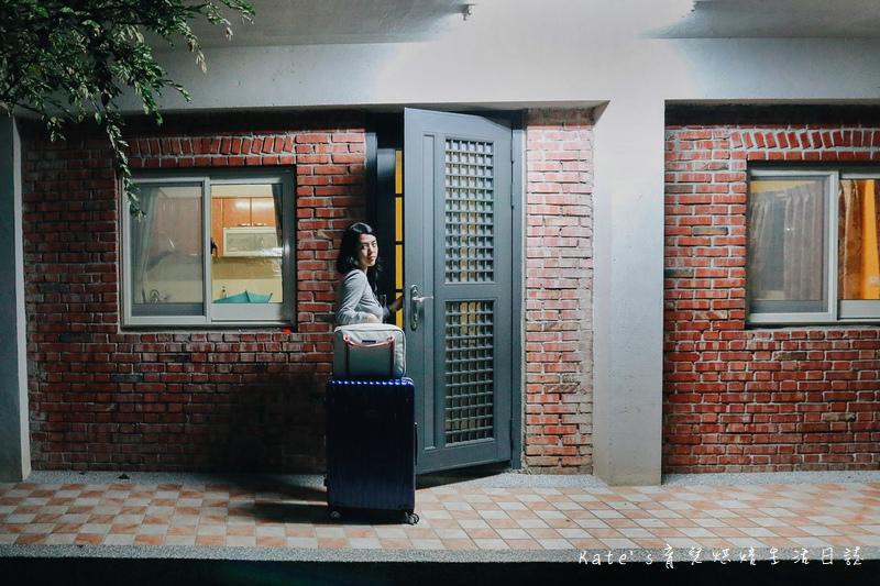 NaSaDen 納莎登 海德堡系列 28吋100%純PC超輕量箱體 純PC材質行李箱 NaSaDen海德堡 海德堡系列行李箱好用嗎 NaSaDen 納莎登 海德堡行李箱好推嗎 德國NaSaDen雪佛包36.jpg