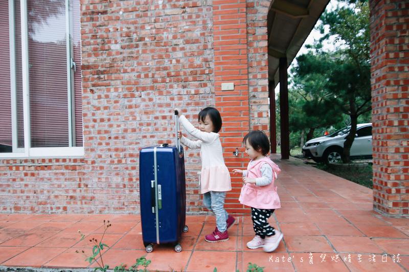 NaSaDen 納莎登 海德堡系列 28吋100%純PC超輕量箱體 純PC材質行李箱 NaSaDen海德堡 海德堡系列行李箱好用嗎 NaSaDen 納莎登 海德堡行李箱好推嗎 德國NaSaDen雪佛包45.jpg