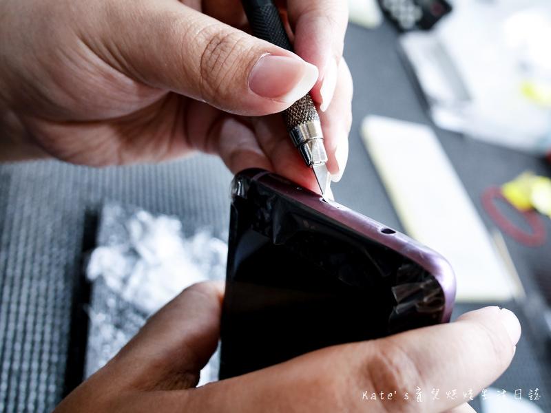 永和昱翔包膜 永和手機包膜 樂華夜市手機包膜 永和包膜 樂華夜市包膜 筆電包膜 S9+包膜 平板包膜23.jpg