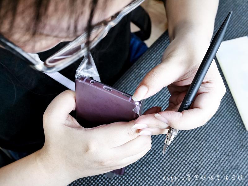 永和昱翔包膜 永和手機包膜 樂華夜市手機包膜 永和包膜 樂華夜市包膜 筆電包膜 S9+包膜 平板包膜24.jpg