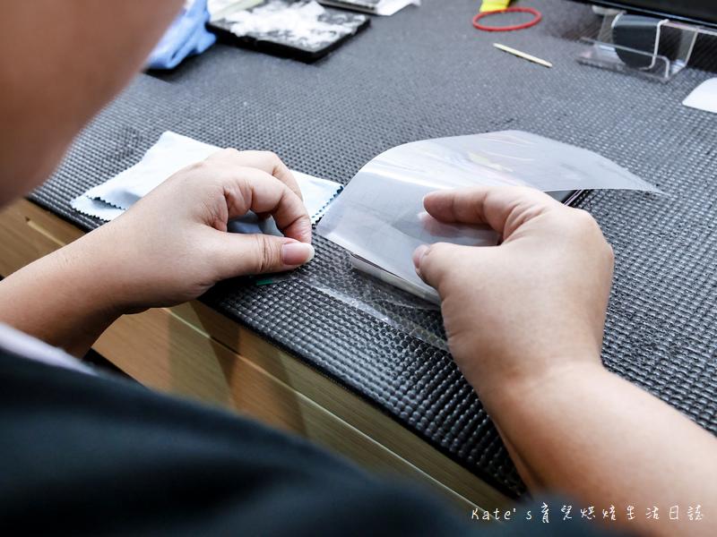 永和昱翔包膜 永和手機包膜 樂華夜市手機包膜 永和包膜 樂華夜市包膜 筆電包膜 S9+包膜 平板包膜34.jpg