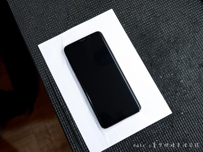 永和昱翔包膜 永和手機包膜 樂華夜市手機包膜 永和包膜 樂華夜市包膜 筆電包膜 S9+包膜 平板包膜36.jpg
