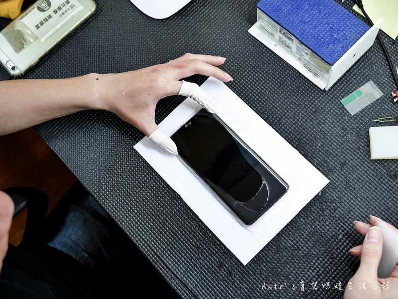 永和昱翔包膜 永和手機包膜 樂華夜市手機包膜 永和包膜 樂華夜市包膜 筆電包膜 S9+包膜 平板包膜39.jpg