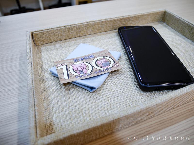 永和昱翔包膜 永和手機包膜 樂華夜市手機包膜 永和包膜 樂華夜市包膜 筆電包膜 S9+包膜 平板包膜48.jpg