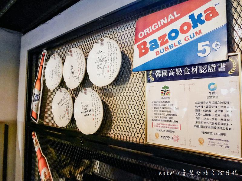 西門町韓式烤肉吃到飽 西門町肉倉韓式烤肉吃到飽 台北韓式燒烤 台北韓式燒肉 台北韓國烤肉 西門町燒烤吃到飽4.jpg