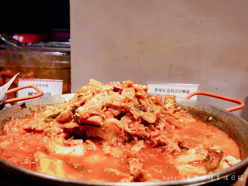 西門町韓式烤肉吃到飽 西門町肉倉韓式烤肉吃到飽 台北韓式燒烤 台北韓式燒肉 台北韓國烤肉 西門町燒烤吃到飽16.jpg