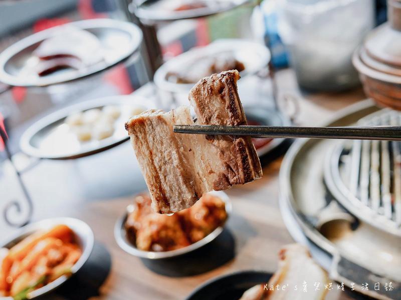 西門町韓式烤肉吃到飽 西門町肉倉韓式烤肉吃到飽 台北韓式燒烤 台北韓式燒肉 台北韓國烤肉 西門町燒烤吃到飽36.jpg