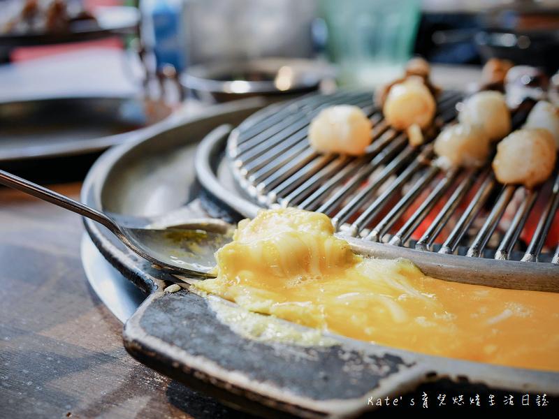 西門町韓式烤肉吃到飽 西門町肉倉韓式烤肉吃到飽 台北韓式燒烤 台北韓式燒肉 台北韓國烤肉 西門町燒烤吃到飽44.jpg