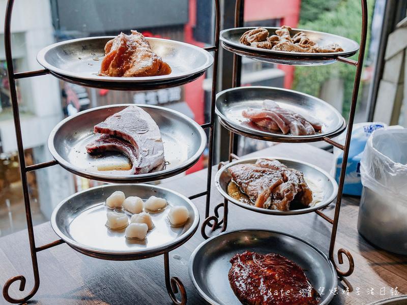 西門町韓式烤肉吃到飽 西門町肉倉韓式烤肉吃到飽 台北韓式燒烤 台北韓式燒肉 台北韓國烤肉 西門町燒烤吃到飽45.jpg