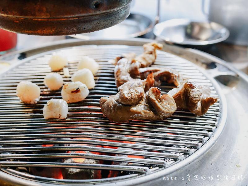 西門町韓式烤肉吃到飽 西門町肉倉韓式烤肉吃到飽 台北韓式燒烤 台北韓式燒肉 台北韓國烤肉 西門町燒烤吃到飽46.jpg