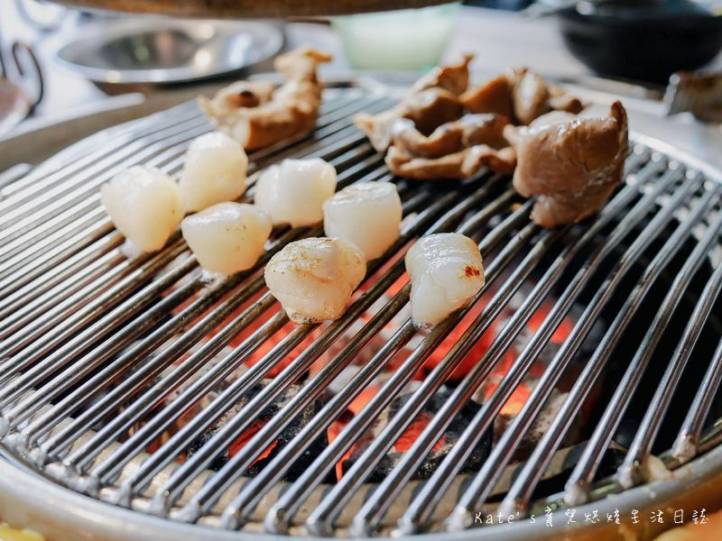 西門町韓式烤肉吃到飽 西門町肉倉韓式烤肉吃到飽 台北韓式燒烤 台北韓式燒肉 台北韓國烤肉 西門町燒烤吃到飽47.jpg