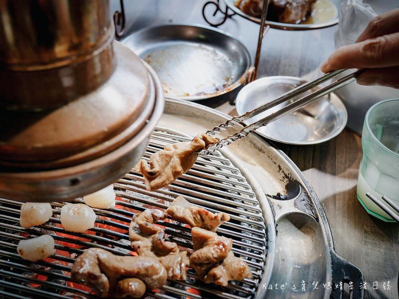 西門町韓式烤肉吃到飽 西門町肉倉韓式烤肉吃到飽 台北韓式燒烤 台北韓式燒肉 台北韓國烤肉 西門町燒烤吃到飽48.jpg