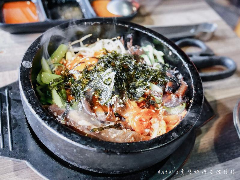 西門町韓式烤肉吃到飽 西門町肉倉韓式烤肉吃到飽 台北韓式燒烤 台北韓式燒肉 台北韓國烤肉 西門町燒烤吃到飽55.jpg