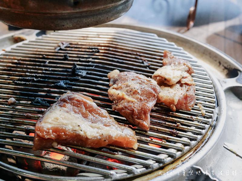 西門町韓式烤肉吃到飽 西門町肉倉韓式烤肉吃到飽 台北韓式燒烤 台北韓式燒肉 台北韓國烤肉 西門町燒烤吃到飽58.jpg