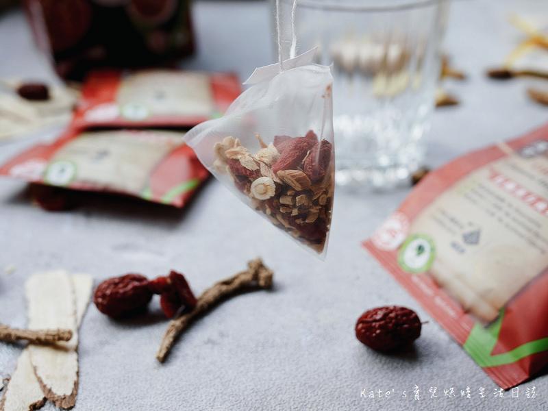 米森漢方茶飲 有機黑糖老薑茶 有機漢方養氣茶 日本JAS有機驗證薑茶 一起吃有機 黑糖薑茶 冬天有薑薑薑好 薑還是老的辣 米森愛有機 米森吃有機 vilson15.jpg
