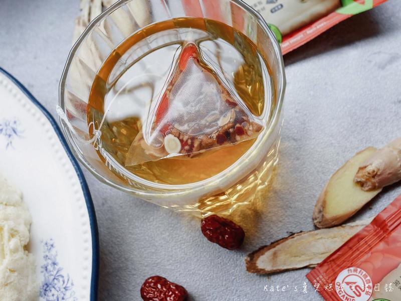 米森漢方茶飲 有機黑糖老薑茶 有機漢方養氣茶 日本JAS有機驗證薑茶 一起吃有機 黑糖薑茶 冬天有薑薑薑好 薑還是老的辣 米森愛有機 米森吃有機 vilson17.jpg