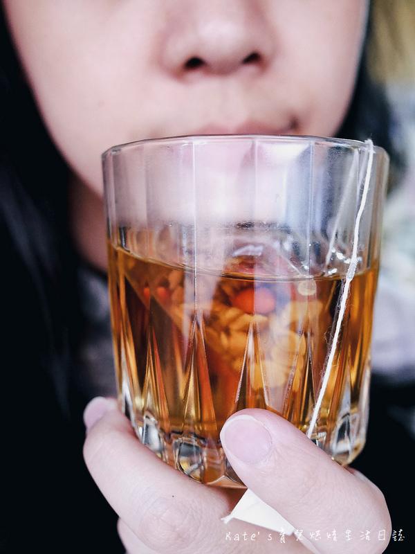 米森漢方茶飲 有機黑糖老薑茶 有機漢方養氣茶 日本JAS有機驗證薑茶 一起吃有機 黑糖薑茶 冬天有薑薑薑好 薑還是老的辣 米森愛有機 米森吃有機 vilson19.jpg