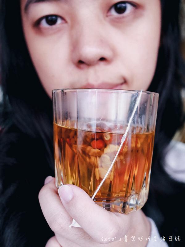 米森漢方茶飲 有機黑糖老薑茶 有機漢方養氣茶 日本JAS有機驗證薑茶 一起吃有機 黑糖薑茶 冬天有薑薑薑好 薑還是老的辣 米森愛有機 米森吃有機 vilson18.jpg
