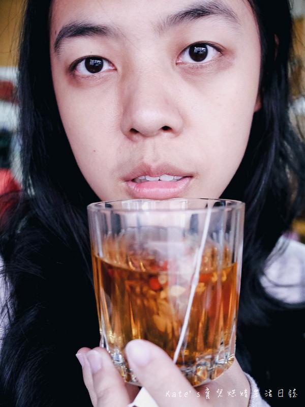 米森漢方茶飲 有機黑糖老薑茶 有機漢方養氣茶 日本JAS有機驗證薑茶 一起吃有機 黑糖薑茶 冬天有薑薑薑好 薑還是老的辣 米森愛有機 米森吃有機 vilson20.jpg