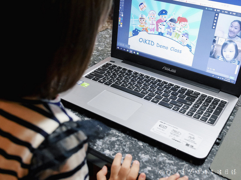 Oikid線上英文學習 兒童英語 線上英語學習 在家學英文推薦 Oikid兒童英語3.jpg