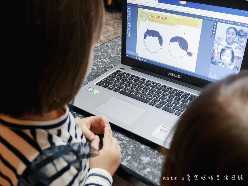 Oikid線上英文學習 兒童英語 線上英語學習 在家學英文推薦 Oikid兒童英語6.jpg