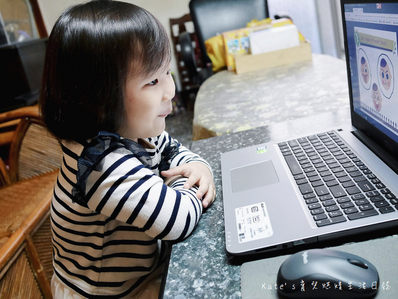 Oikid線上英文學習 兒童英語 線上英語學習 在家學英文推薦 Oikid兒童英語10.jpg