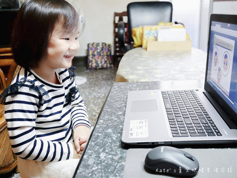 Oikid線上英文學習 兒童英語 線上英語學習 在家學英文推薦 Oikid兒童英語12.jpg